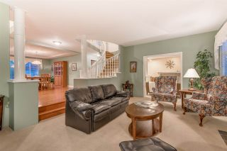 """Photo 4: 5 ASPEN Court in Port Moody: Heritage Woods PM House for sale in """"HERITAGE WOODS"""" : MLS®# R2292546"""