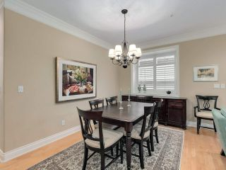 Photo 5: 3283 W 32ND AVENUE in Vancouver: MacKenzie Heights House for sale (Vancouver West)  : MLS®# R2554978