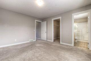 Photo 20: 294 Cranston Drive SE in Calgary: Cranston Semi Detached for sale : MLS®# A1064637