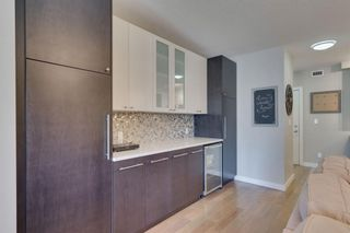 Photo 12: 312 836 Royal Avenue SW in Calgary: Lower Mount Royal Apartment for sale : MLS®# A1052215
