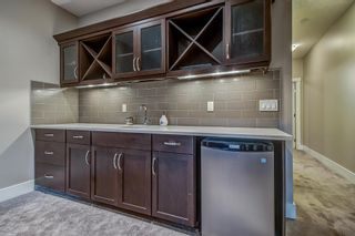 Photo 28: 101 830 2 Avenue NW in Calgary: Sunnyside Row/Townhouse for sale : MLS®# A1150753