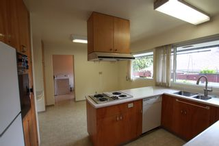 Photo 8: : Condo for rent (Vancouver West)  : MLS®# AR069