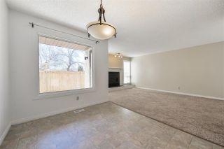 Photo 7: 3637 30 Avenue in Edmonton: Zone 29 Townhouse for sale : MLS®# E4242032