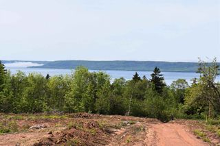 Photo 1: Lot Pickup Road in Clementsport: 400-Annapolis County Vacant Land for sale (Annapolis Valley)  : MLS®# 202101029