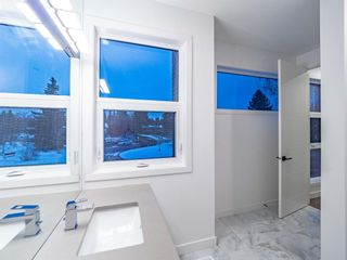 Photo 31: 4 Rosetree Crescent NW in Calgary: Rosemont Detached for sale : MLS®# A1084725