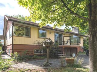 Photo 7: 1146 Beckensell Ave in COURTENAY: CV Courtenay City House for sale (Comox Valley)  : MLS®# 825225