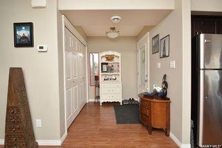 Photo 3: 335 125 Willis Crescent in Saskatoon: Stonebridge Residential for sale : MLS®# SK870090