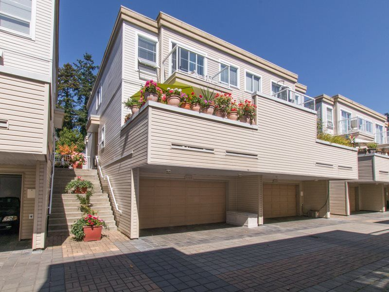 Main Photo: 1165 VIDAL STREET in South Surrey White Rock: White Rock Home for sale ()  : MLS®# R2101802