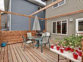 Photo 23: 10 Mount Rae Terrace: Okotoks Detached for sale : MLS®# A1118481