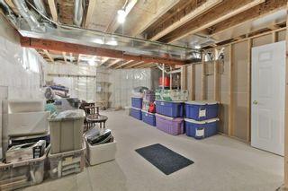 Photo 27: 9826 100A Avenue: Morinville House Half Duplex for sale : MLS®# E4255841