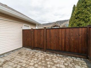 Photo 59: 1226 VISTA HEIGHTS DRIVE: Ashcroft House for sale (South West)  : MLS®# 159700