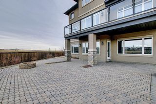 Photo 43: 167 COVE Close: Chestermere Detached for sale : MLS®# A1090324