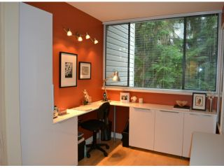 """Photo 6: 202 1410 BLACKWOOD Street: White Rock Condo for sale in """"CHELSEA HOUSE"""" (South Surrey White Rock)  : MLS®# F1228076"""