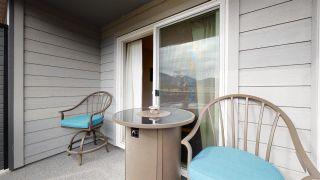 """Photo 19: E304 40180 WILLOW Crescent in Squamish: Garibaldi Estates Condo for sale in """"Diamondhead Place"""" : MLS®# R2560217"""