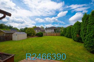 Photo 28: 13524 87B Avenue in Surrey: Queen Mary Park Surrey House for sale : MLS®# R2466390