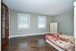 Photo 11: 1186 Southdale Avenue in Oshawa: Donevan House (2-Storey) for sale : MLS®# E3487223