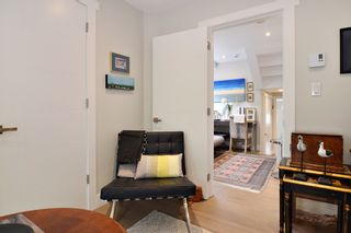 Photo 10: 3236 W 7TH Avenue in Vancouver: Kitsilano 1/2 Duplex for sale (Vancouver West)  : MLS®# R2467795