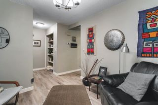Photo 12: 73 23 Glamis Drive SW in Calgary: Glamorgan Row/Townhouse for sale : MLS®# A1146145