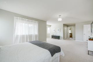 "Photo 19: 16750 86A Avenue in Surrey: Fleetwood Tynehead House for sale in ""Cedar Park Estates"" : MLS®# R2609674"