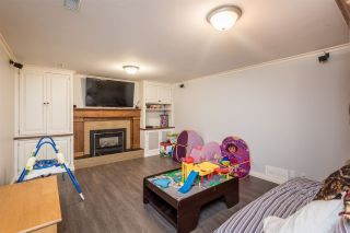 Photo 17: 24985 32 Avenue in Langley: Otter District House for sale : MLS®# R2208154