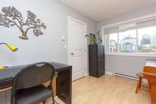 Photo 18: 2286 Church Hill Dr in : Sk Broomhill House for sale (Sooke)  : MLS®# 858262