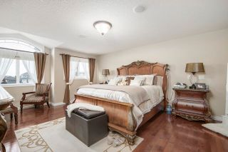 Photo 21: 507 Grandin Drive: Morinville House for sale : MLS®# E4262837