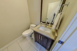 Photo 11: 3914 CLAXTON Loop in Edmonton: Zone 55 House for sale : MLS®# E4266341