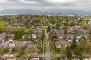"""Photo 20: 4275 SELKIRK Street in Vancouver: Shaughnessy House for sale in """"Shaughnessy"""" (Vancouver West)  : MLS®# R2574675"""