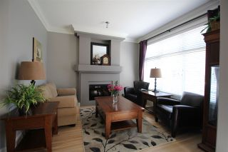 """Photo 2: 70 22225 50 Avenue in Langley: Murrayville Townhouse for sale in """"Murray's Landing"""" : MLS®# R2353044"""