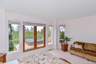 Photo 34: 1716 Woodsend Dr in VICTORIA: SW Granville House for sale (Saanich West)  : MLS®# 805881