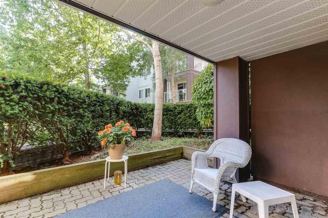 Photo 16: Photos: 107 4768 53 STREET in Delta: Delta Manor Condo for sale (Ladner)  : MLS®# R2397394