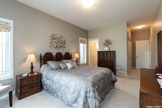 Photo 18: 111 201 Cartwright Terrace in Saskatoon: The Willows Residential for sale : MLS®# SK851519