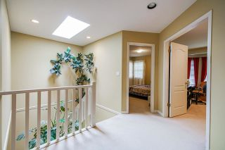 Photo 28: 22342 47A Avenue in Langley: Murrayville House for sale : MLS®# R2588122