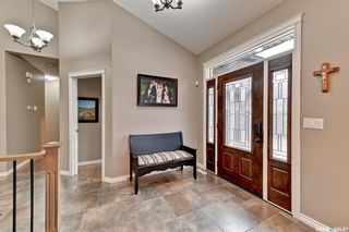 Photo 8: 26 501 Cartwright Street in Saskatoon: The Willows Residential for sale : MLS®# SK834183
