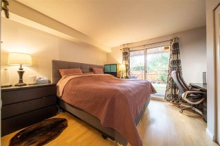 Photo 8: 13 7184 STRIDE Avenue in Burnaby: Edmonds BE Townhouse for sale (Burnaby East)  : MLS®# R2530062