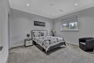 Photo 17: 5725 131A Street in Surrey: Panorama Ridge House for sale : MLS®# R2537857