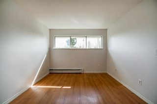 "Photo 15: 314 932 ROBINSON Street in Coquitlam: Coquitlam West Condo for sale in ""The Shaughnessy"" : MLS®# R2575721"