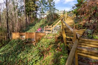 Photo 43: 2405 Steelhead Rd in : CR Campbell River North House for sale (Campbell River)  : MLS®# 864383