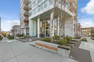 """Photo 34: 2703 530 WHITING Way in Coquitlam: Coquitlam West Condo for sale in """"BROOKMERE"""" : MLS®# R2566972"""