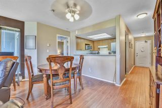 """Photo 10: 301 2360 WILSON Avenue in Port Coquitlam: Central Pt Coquitlam Condo for sale in """"RIVERWYND"""" : MLS®# R2542399"""