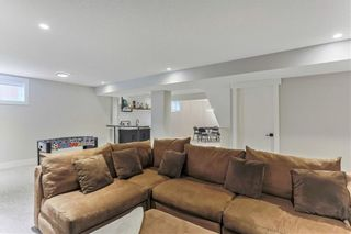 Photo 46: 741 WENTWORTH Place SW in Calgary: West Springs Detached for sale : MLS®# C4197445