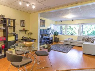 Photo 15: 1785 VIEW Street in PORT MOODY: Port Moody Centre House for sale (Port Moody)  : MLS®# R2000499