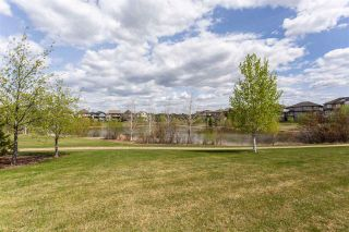 Photo 49: 2576 Anderson Way SW in Edmonton: Zone 56 House for sale : MLS®# E4244698
