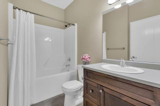 Photo 18: 1 3647 Vermont Pl in : CR Willow Point Half Duplex for sale (Campbell River)  : MLS®# 874601