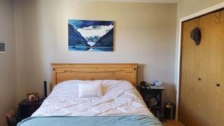 Photo 37: 4734 55 Avenue: Rimbey Detached for sale : MLS®# A1101105