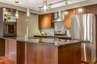 Photo 7: 103 417 3 Avenue NE in Calgary: Crescent Heights Apartment for sale : MLS®# A1039226