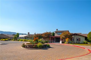 Photo 30: House for sale : 3 bedrooms : 29308 Bent Grass in Lake Elsinore