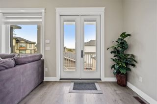 Photo 8: 13805 60 Avenue in Surrey: Sullivan Station House for sale : MLS®# R2540962