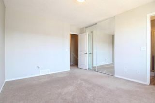 Photo 12: 140 Elgin Meadows View SE in Calgary: McKenzie Towne Semi Detached for sale : MLS®# A1146807