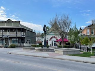 Photo 5: 138 Mcrae Street: Okotoks Commercial Land for sale : MLS®# A1131348